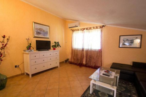 Apartment Fiorini 6926b