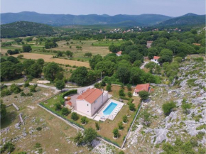 Holiday home Sicane Croatia