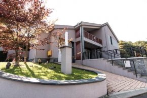 Holiday Home Soljic