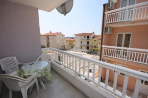 Apartment Makarska 6640b