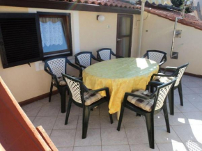 Apartment Rabac 12368a