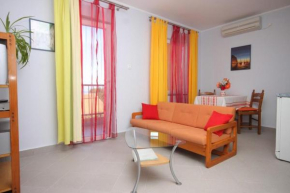 Apartment Mali Losinj 7964a