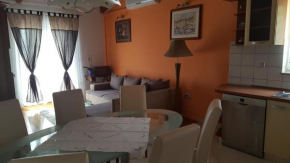 Apartments Villa Sunce