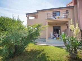 Holiday home Milena I