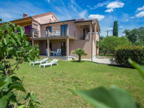 Holiday home Milena Ii