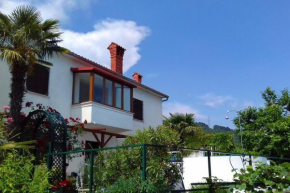 Holiday Home Veprinac 3447
