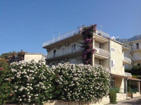 Bed & Breakfast Batosic Makarska