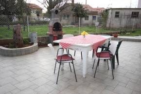 Holiday Home Marinela