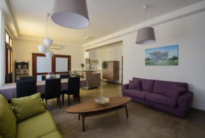 ZP Luxury Istrian Apartment
