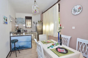 Apartment Nevera