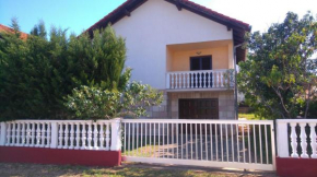 Holiday Home Radulovic