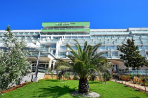 Hotel Hedera - Maslinica Hotels & Resorts