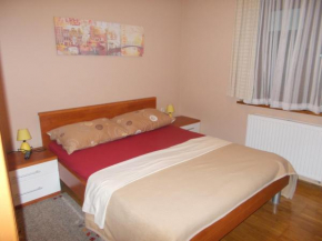 Guesthouse Ivancica