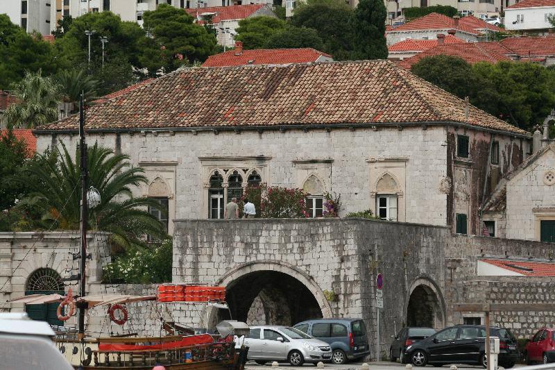 Gespanschaft Dubrovnik-Neretva (c) Dago