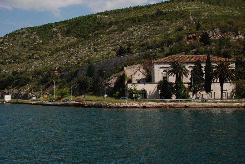 Općina Dubrovnik (c) Ilya