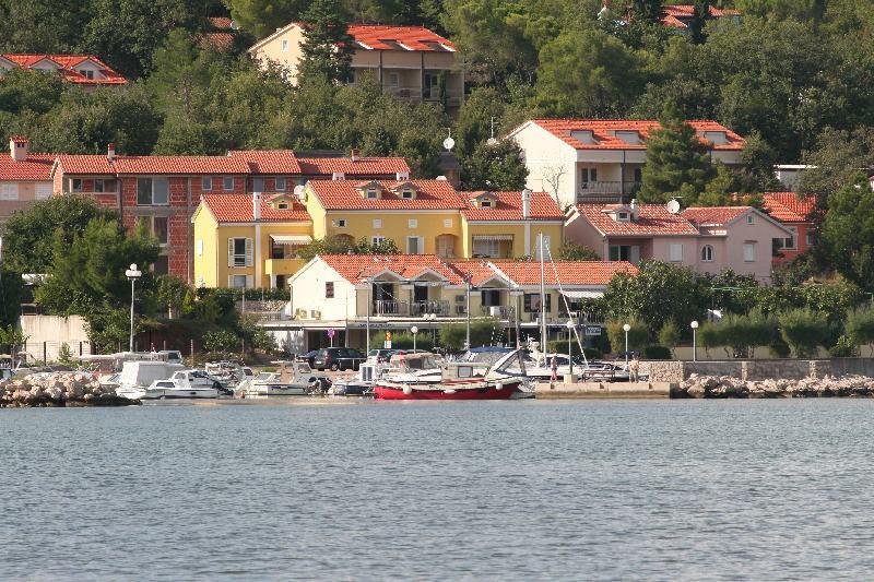 Općina Dobrinj (c) dago