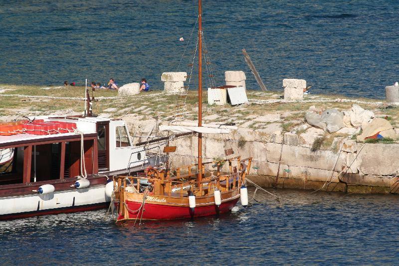 Dubrovnik (c) dago