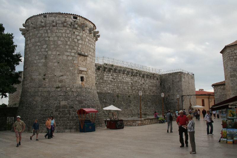 Općina Krk (c) dago