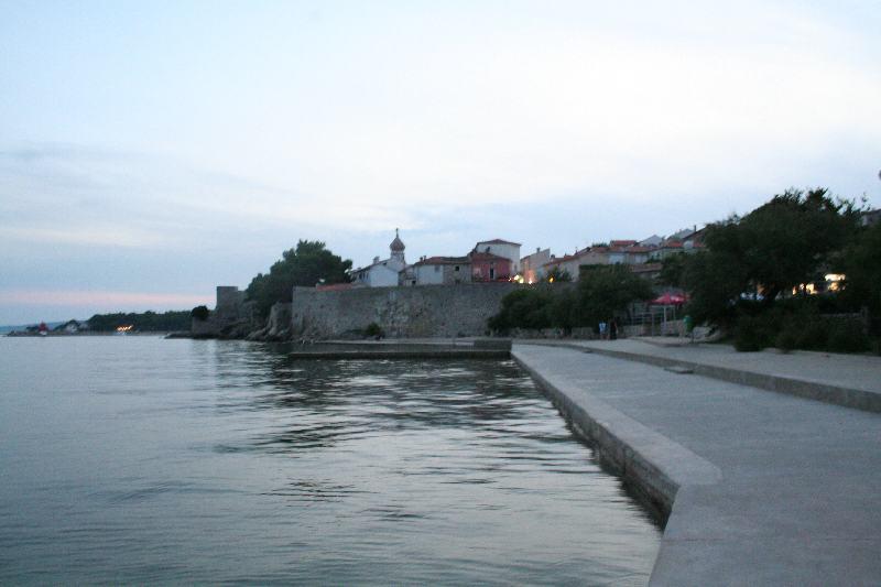 Krk (c) dago