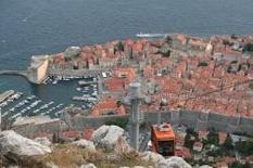 Ausflüge Kroatien