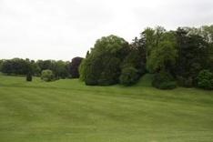Brioni Golfplatz Kroatien