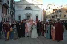 Dorffeste und Erntefeste in Kroatien
