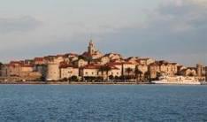 Einreise in Kroatien