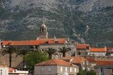 Feste in Kroatien