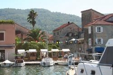 Gayfriendly Hotels Kroatien