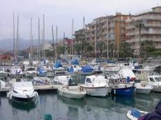 Marina Opatija Icici