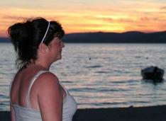 Pressereise Kroatien 2010