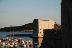 UNESCO Weltkulturerbe Kroatien