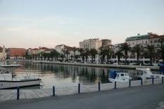 Zoll in Kroatien