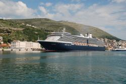 Tippss zur Anreise in Kroatien