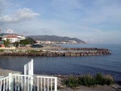 Dalmatien, die Küstenregion im Süden von Kroatien