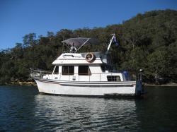 Zahlreiche Marinas in Kroatien können mit der Charteryacht angelaufen werden.