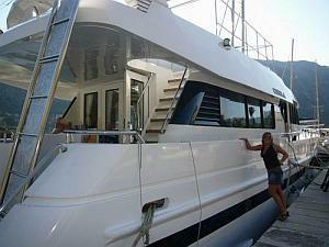 /resources/preview/103/yachtcharter-stellamaris-yachting.jpg